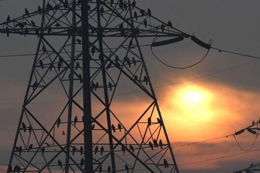 अहिलेसम्मकै ठूलो ऊर्जा संकटको संघारमा भारत