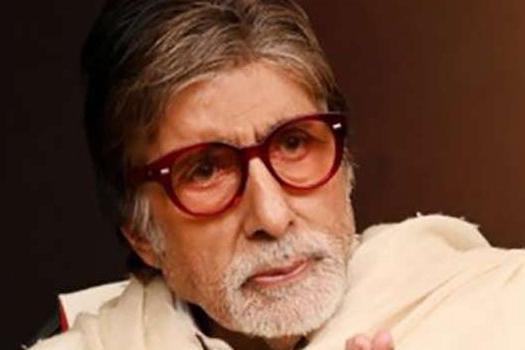 अमिताभ बच्चनको अप्रेसन सम्पन्न