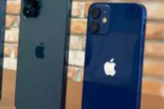 सामसुङलाई पछि पार्दै एप्पल बन्यो सबैभन्दा ठूलो स्मार्टफोन ब्राण्ड
