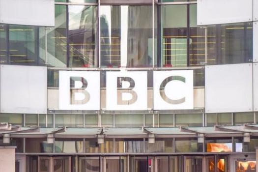 चीनले किन लगायो बीबीसी वर्ल्ड न्यूज प्रसारणमा प्रतिबन्ध