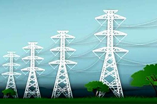 भारतको विद्युत व्यापार नीति : नेपालमा चिनियाँ लगानी रोकिने डर