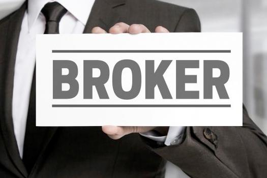 बैंकलाई ब्रोकर लाइसेन्स दिने तयारी