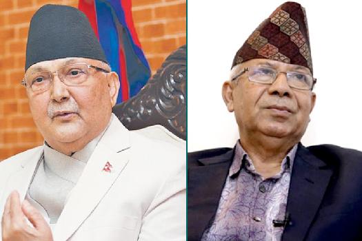 अल्टिमेटम सकियो, जुटेन ओली र नेपाल पक्षबीच सहमति