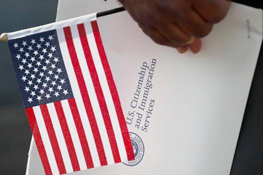 अमेरिकी नागरिकता त्याग्नेको संख्या अहिलेसम्मकै उच्च !