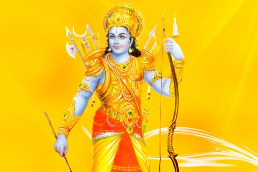 श्रीरामनवमी आज, पूजा आराधना गरी मनाइँदै