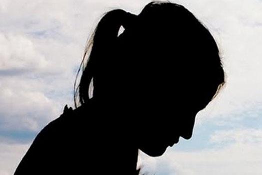 परिवारको हत्या गर्ने धम्की दिएर बालिकामाथि पटक-पटक बलात्कार !