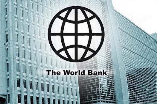 नेपाली युवालाई रोजगारी दिन विश्व बैंकले दियो १४ अर्ब