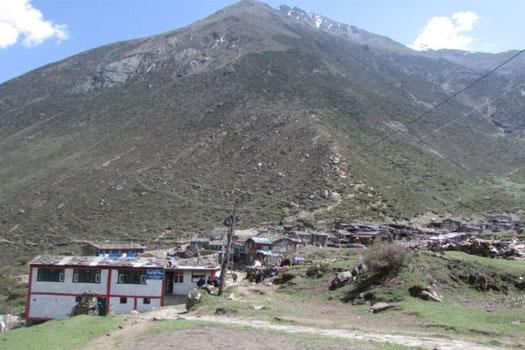 भारतको गुप्तचर संस्थाको रिपोर्ट - नेपालको सात जिल्लामा चीनले सीमा मिच्यो