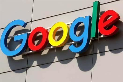अमेरिका–चीन प्रविधि विवादः गुगलले बन्द गर्यो चीनसँग सम्बन्धित २५ सय युट्युब च्यानल