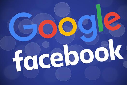 ३ महिनामै गुगलले कमायो ५० खर्ब, महामारीमा फेसबुकलाई पनि फलिफाप