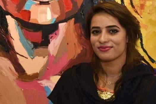 पाकिस्तानः सरकारी टिभी च्यानलकी २७ वर्षीया पत्रकारको गोली हानी हत्या